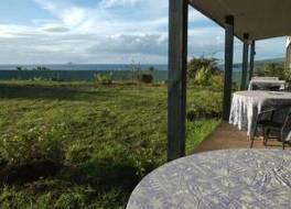 トゥパ ホテル 写真
