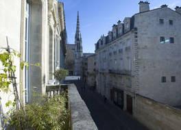 L'Hotel Particulier Bordeaux 写真