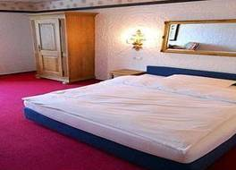 ベストウエスタン ホテル マインツ 写真