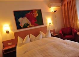 Hotel Ambassador 写真