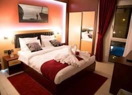 Hotel Monotel Dar El Barka 写真