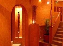 Kactus Lodge 写真