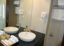 アメイジング ホテル サパ 写真