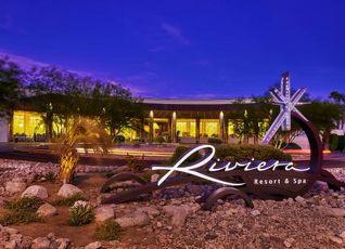 Riviera Palm Springs 写真