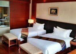 ランドマーク メコン リバーサイド ホテル 写真