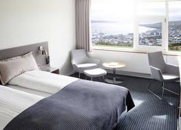 ホテル フェロヤル 写真