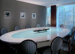 レ スイーツ チンチェン ホテル 写真