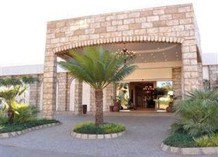 Happy Valley Hotel and Casino 写真