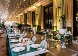 Le Casablanca Hotel 写真
