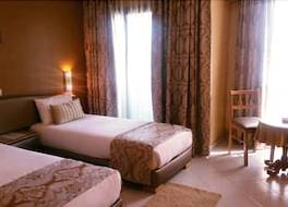 Rania Belmadina Hotel 写真