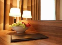 ホテル サフラン 写真