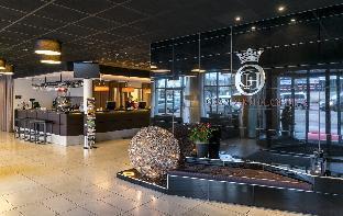 ホテル オペラ 写真