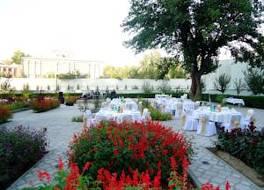 Dushanbe Serena Hotel 写真