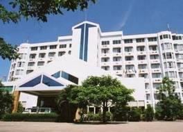 テープナコーンホテル