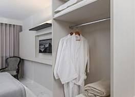 ベストウエスタン プラス コパカバーナ デザイン ホテル 写真
