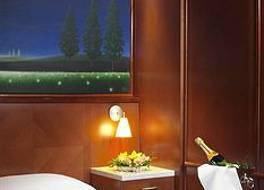 B&B ホテル モデナ 写真