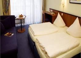 ホテル カール ミュラー 写真