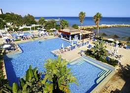 Atlantica Miramare Beach 写真