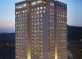 ロッテ シティ ホテル テジョン 写真