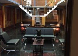 トニト ホテル 写真
