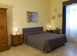 Hotel La Residenza 写真