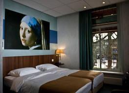 ホテル デ コーパンデル