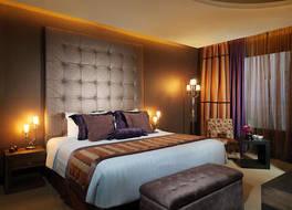 サフィール フィンタス クウェート ホテル 写真