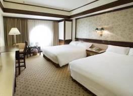 ホテル キングズ タウン 写真