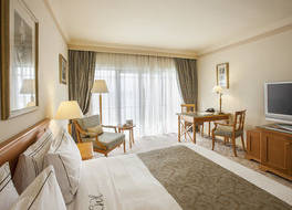 ラボードネイ ウォーターフロント ホテル 写真