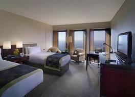 ソフィテル メルボルン オン コリンズ ホテル 写真