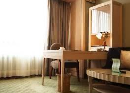 レイク ホテル 写真