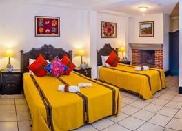 Hotel Las Camelias Inn by AHS 写真