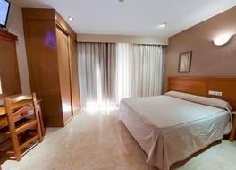 Hotel Rambla Emerita 写真