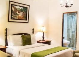 Hotel El Carmen 写真