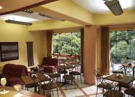 ティエラ ビバ マチュ ピチュ ホテル 写真