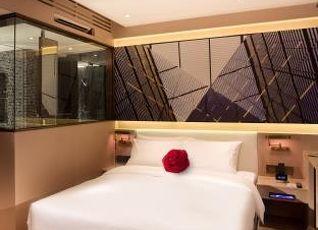 バタフライ オン ウォーターフロント ブティック ホテル ションワン 写真