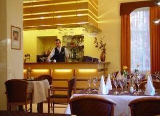 Hotel Sigulda 写真