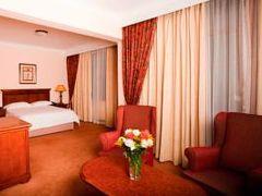 The Capetonian Hotel