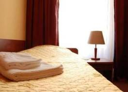 Hotel Lothus 写真