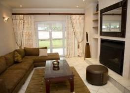 Royal Villas Swaziland 写真