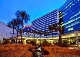スタンフォード プラザ シドニー エアポート ホテル&カンファレンス センター