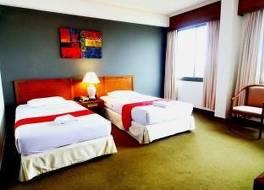 ソンファンブリ ホテル 写真