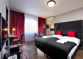 メルキュア ホテル ハンシアティック ブレーメン 写真