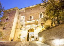 Castello Chiola 写真