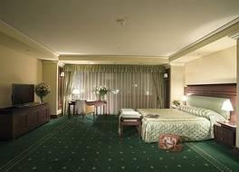 グランド ホテル ソフィア 写真