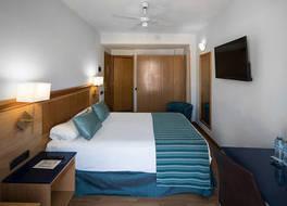 ホテル カタロニア ラス ベガス 写真