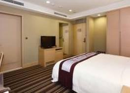 フーロン ホテル タイペイ イースト 写真