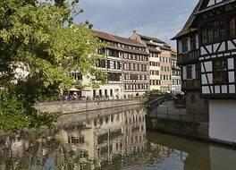 Hotel Suisse 写真
