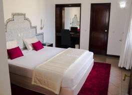 Hotel Continental Luanda 写真