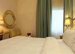 リビエラ ホテル ベイルート 写真